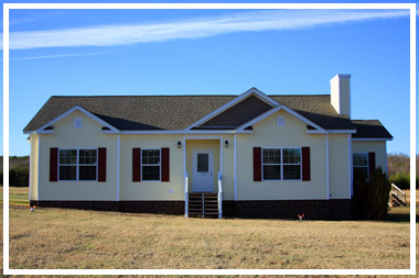 Manufactured Homes, Modular Homes, Mobile Homes, South Boston ... on athens manufactured homes, midway manufactured homes, lexington manufactured homes, monticello manufactured homes, palm harbor manufactured homes, franklin manufactured homes, clayton manufactured homes, carrollton manufactured homes, salem manufactured homes, ohio manufactured homes, manchester manufactured homes, oakland manufactured homes, redman manufactured homes, champion manufactured homes, windsor manufactured homes, bradford manufactured homes,