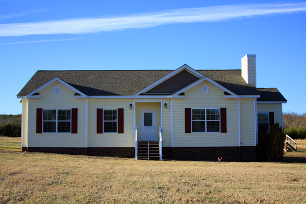 Manufactured Homes Modular Homes Mobile Homes South Boston