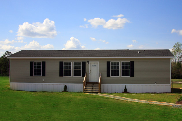 Manufactured Homes Modular Homes Mobile Homes South