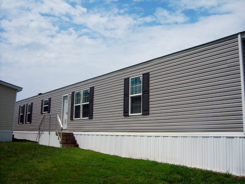 Mobile Manufactured Homes For Rent